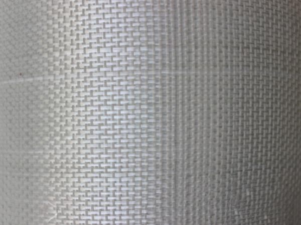 方格布玻璃纤维布